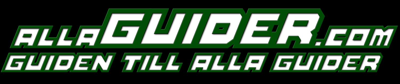 AllaGuider.com